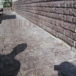 Фасадная панель от БИОП «Бессер»