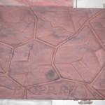 Фасадная панель «Унгельский камень»