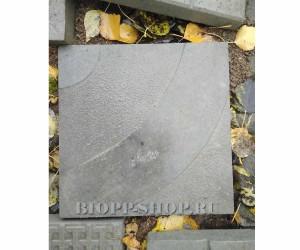 Тротуарная плитка «Трансформер малый» 300x300