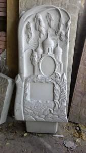 Памятник «Лоза»